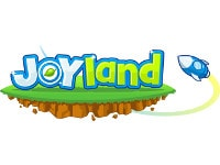 joy.land