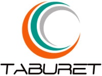 taburet.co.il